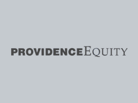 ProvidenceEquity.png