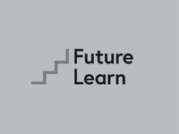 FutureLearn - Greyscale - Exported.png